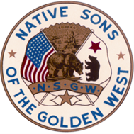 native-sons-logo
