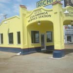 RanchoCucamongaStation