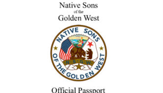 The New NSGW Passport is Here
